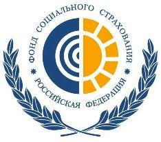 Фсс 15 москва новый адрес схема проезда