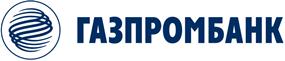 Газпромбанк Воронеж